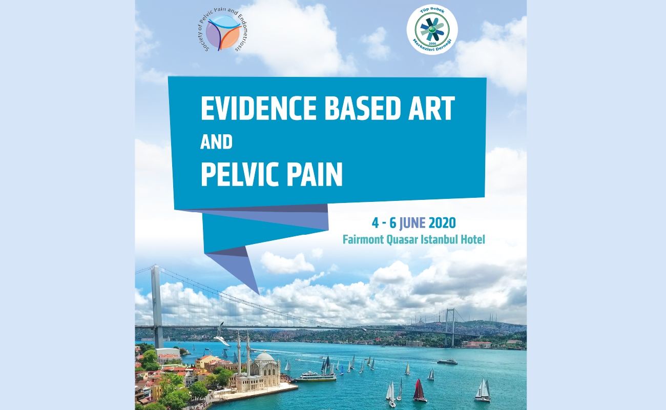 Evidence Based ART & Pelvic Pain Congress